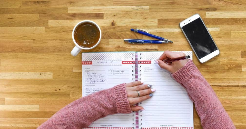 Guest Blogging: Everything You Need to Know