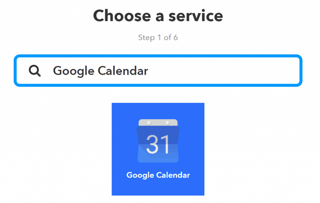 free pinterest scheduler using Google Calendar