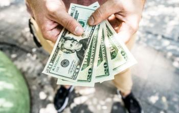 30 Side Hustles That Will Make You Money on the Side