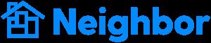 Neighbor logo