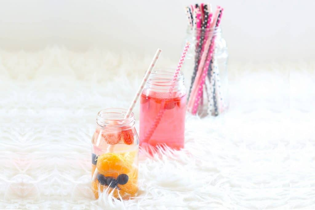 Plexus Pink Drink - how to get it paid for (free!)