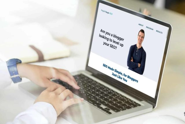 Stupid Simple SEO Review: Is It Worth Buying?